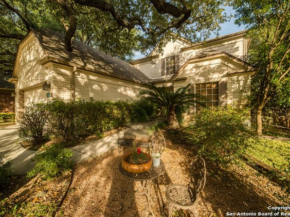 5 bed 4 bath Single Family at 9306 Regiment Dr San Antonio, TX, 78240 is for sale at 260k - 1 of 25