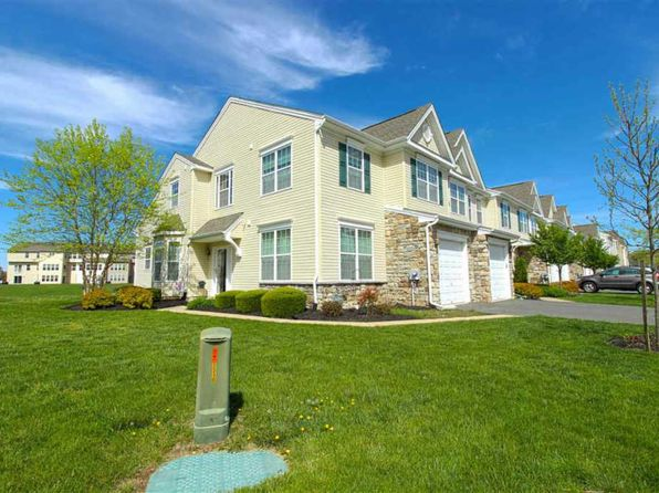 3 bed 2.5 bath Condo at 1701 Exposition Dr Williamstown, NJ, 08094 is for sale at 222k - 1 of 20