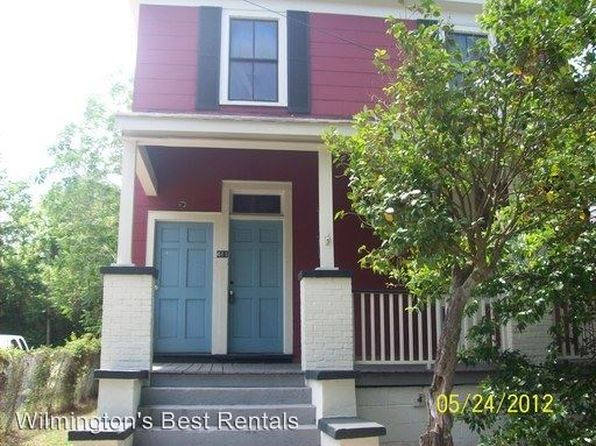 Zillow Apartments For Rent Wilmington Nc
