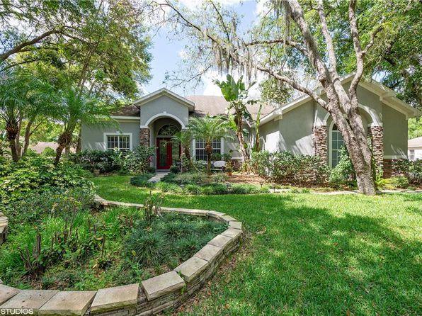 Brandon Real Estate Brandon Fl Homes For Sale Zillow