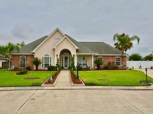 3 bed 2 bath Single Family at 262 Betty Dr Montz, LA, 70068 is for sale at 300k - 1 of 25