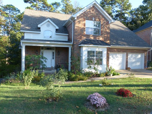 4 bed 3 bath Single Family at 5 Castle Rock Cv Little Rock, AR, 72212 is for sale at 330k - 1 of 27