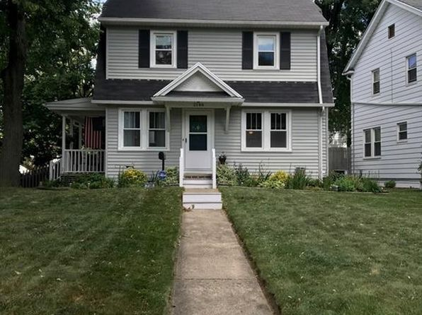 3 bed 2 bath Single Family at 2146 Eastbrook Dr Toledo, OH, 43613 is for sale at 115k - 1 of 27