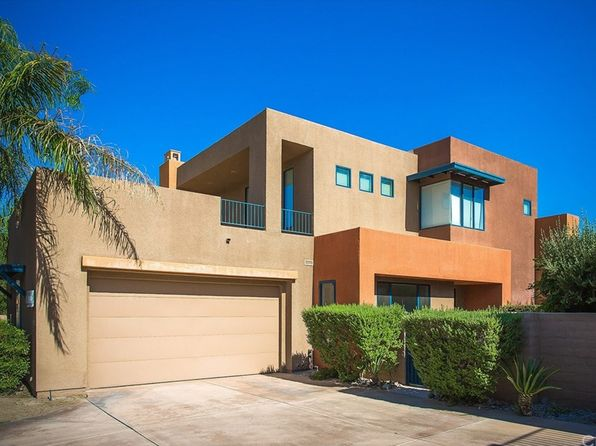 2 bed 3 bath Condo at 961 Alejo Vis Palm Springs, CA, 92262 is for sale at 625k - 1 of 28