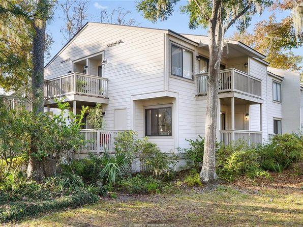 2 bed 1 bath Condo at 125 Cordillo Pkwy Hilton Head Island, SC, 29928 is for sale at 165k - 1 of 25
