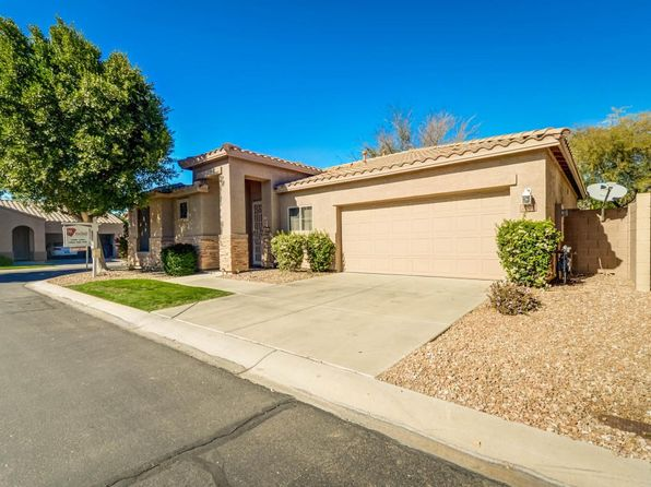 2 bed 2 bath Single Family at 7002 E Kessler Ave Mesa, AZ, 85209 is for sale at 225k - 1 of 31