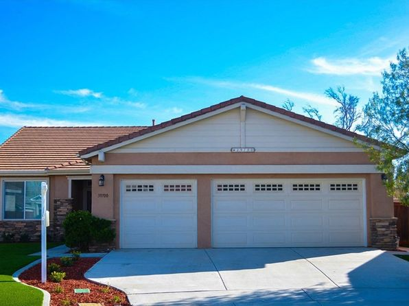 2 bed 2 bath Single Family at 39700 Clos Du Val Murrieta, CA, 92563 is for sale at 489k - 1 of 46