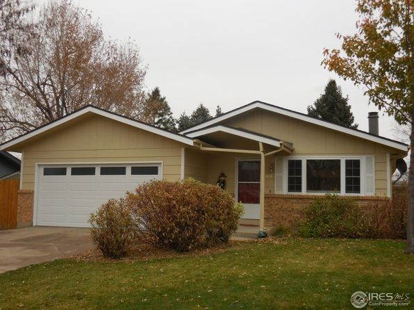 4 bed 3 bath Single Family at 804 39th Ave Greeley, CO, 80634 is for sale at 260k - 1 of 25