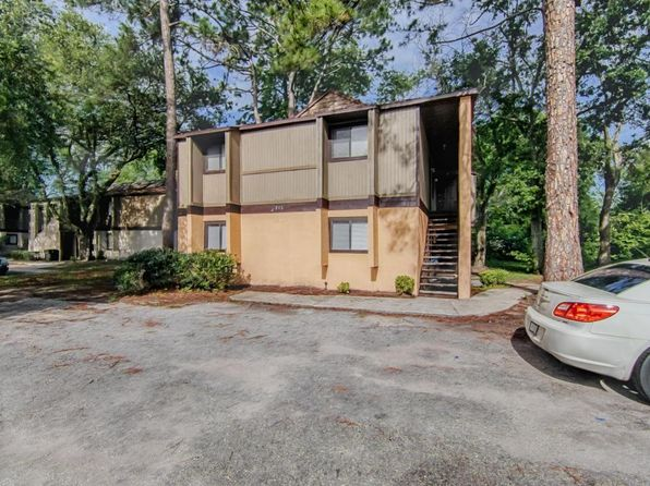 8 bed 4 bath Multi Family at 5216 Westchase Ct Jacksonville, FL, 32210 is for sale at 148k - google static map