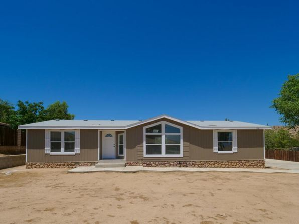 3 bed 2 bath Single Family at 16235 Wells Fargo Ave Palmdale, CA, 93591 is for sale at 185k - 1 of 27