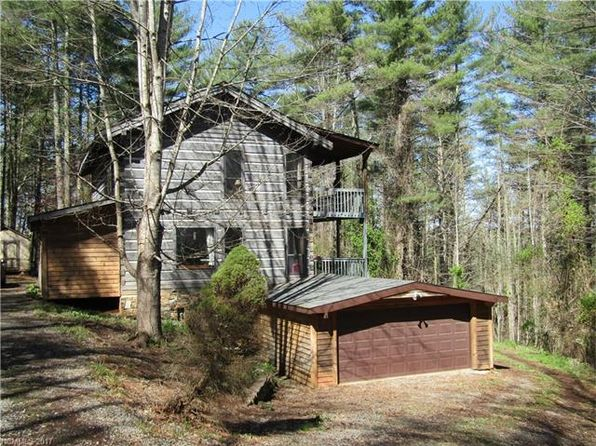 2 bed 3 bath Single Family at 2561 Lower Gabriels Creek Rd Mars Hill, NC, 28754 is for sale at 250k - 1 of 24