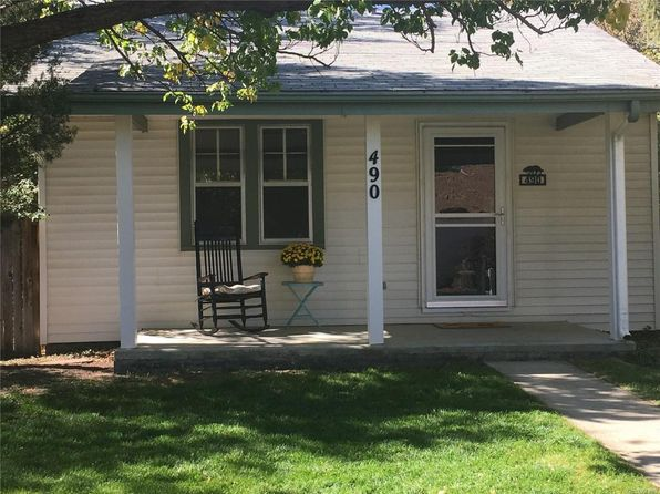 1 bed 1 bath Single Family at 490 KATTELL ST ERIE, CO, 80516 is for sale at 300k - 1 of 16