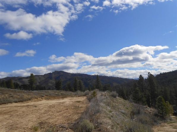 null bed null bath Vacant Land at  Lot 3 Clear Creek Ests Boise, ID, 83716 is for sale at 41k - 1 of 5