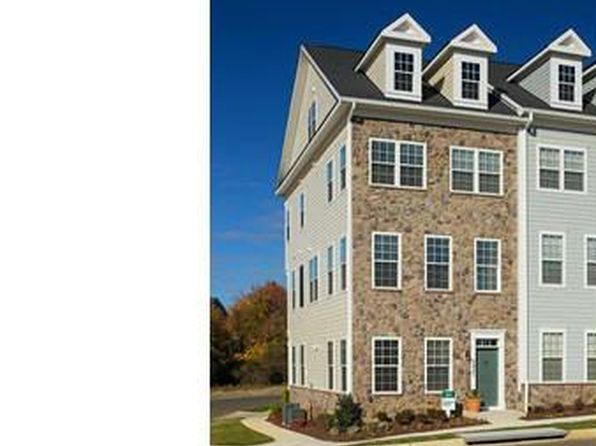 4 bed 3 bath Townhouse at 4437 Maple Wood Dr Baltimore, MD, 21229 is for sale at 218k - 1 of 6