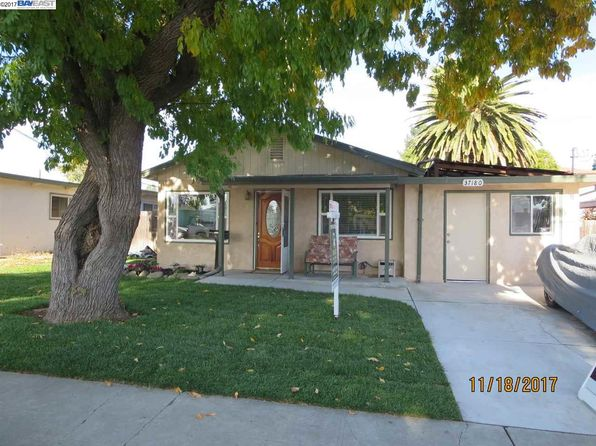 2 bed 1 bath Single Family at 37180 Towers Way Fremont, CA, 94536 is for sale at 685k - 1 of 15