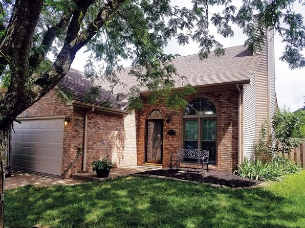 2 bed 2 bath Single Family at 2049 Glade Ln Lexington, KY, 40513 is for sale at 190k - 1 of 20