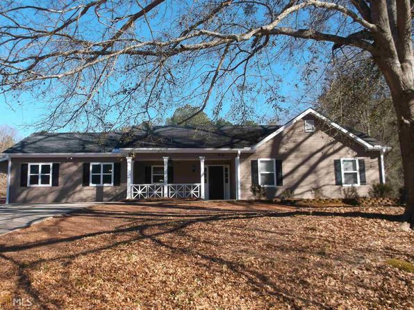 3 bed 2 bath Single Family at 90 Park Place Dr Covington, GA, 30016 is for sale at 150k - 1 of 27