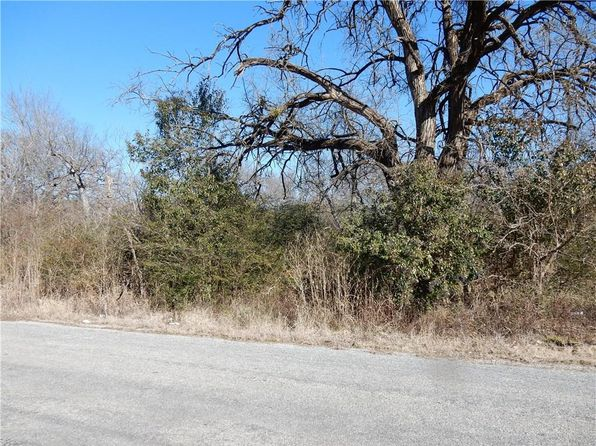 null bed null bath Vacant Land at  Tbd Branch St Sherman, TX, 75090 is for sale at 12k - 1 of 2
