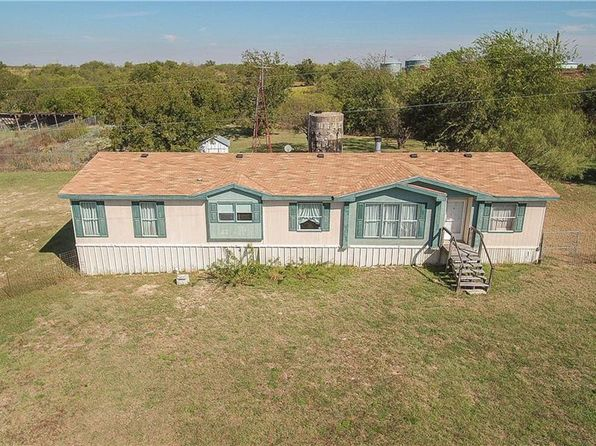 4 bed 3 bath Mobile / Manufactured at 17255 E State Highway 6 Dublin, TX, 76446 is for sale at 135k - 1 of 36