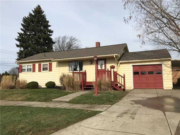 2 bed 2 bath Single Family at 1958 W 37th St Erie, PA, 16508 is for sale at 85k - 1 of 13