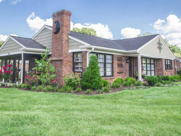 3 bed 2 bath Single Family at 915 Perryman Rd Woodlawn Park, KY, 40207 is for sale at 279k - 1 of 81