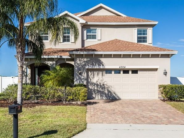 3 bed 3 bath Single Family at 4504 OLYMPIA CT CLERMONT, FL, 34714 is for sale at 258k - 1 of 22