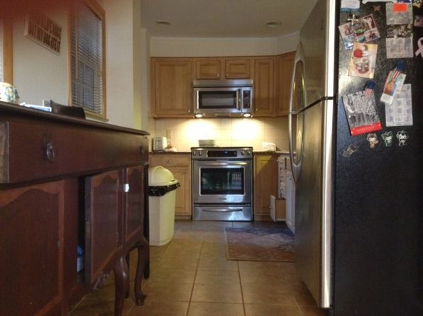 Apartment For Rent. Westchester County NY Pet Friendly Apartments   Houses For Rent