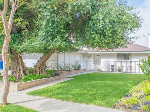 4 bed 2 bath Single Family at 2517 Fontezuela Dr Hacienda Heights, CA, 91745 is for sale at 660k - 1 of 19
