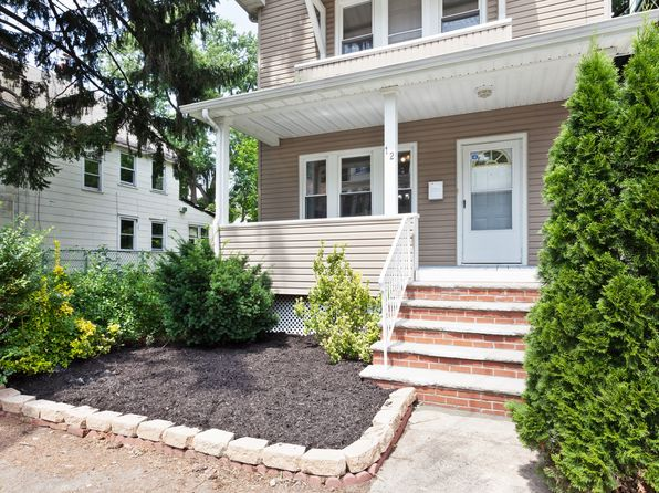 3 bed 3 bath Single Family at 12 Bell St Irvington, NJ, 07111 is for sale at 165k - 1 of 19
