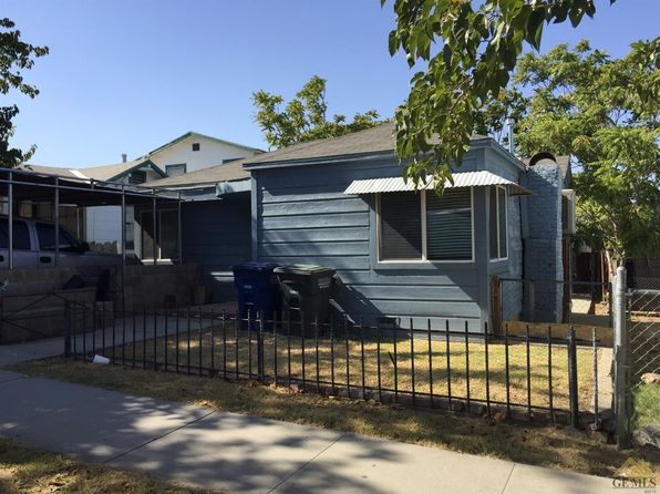2 bed 2 bath Single Family at 208 B St Taft, CA, 93268 is for sale at 75k - 1 of 12