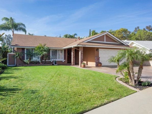 4 bed 2 bath Single Family at 25152 Campo Rojo Lake Forest, CA, 92630 is for sale at 730k - 1 of 21