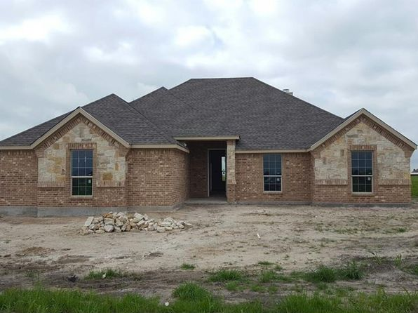 4 bed 2 bath Single Family at 4951 County Road 2706 Caddo Mills, TX, 75135 is for sale at 260k - google static map