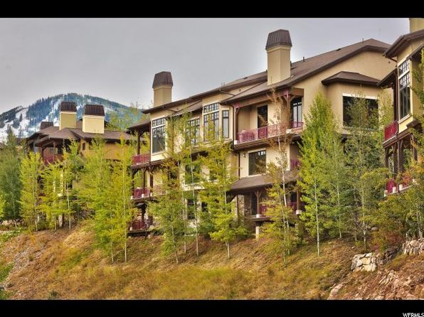 2 bed 2 bath Condo at 3694 N Vintage Strand East St Park City, UT, 84098 is for sale at 900k - 1 of 23