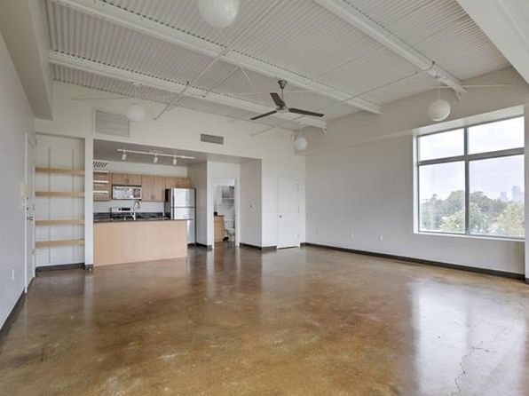 1 bed 1 bath Condo at 2401 E 6th St Austin, TX, 78702 is for sale at 275k - 1 of 17