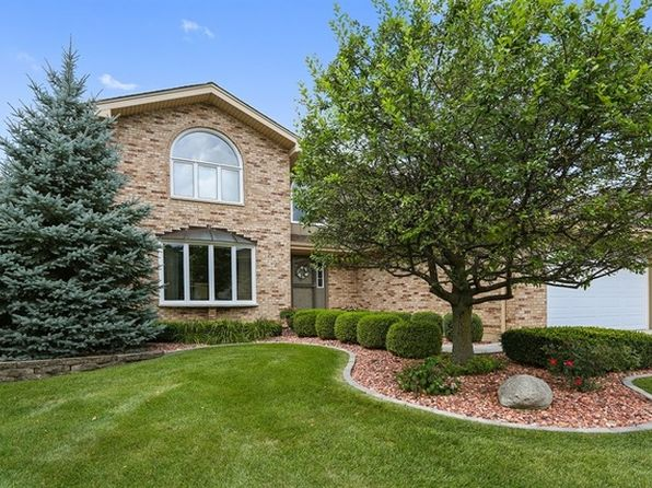 4 bed 4 bath Single Family at 13622 S Shannon Dr Lockport, IL, 60491 is for sale at 385k - 1 of 25
