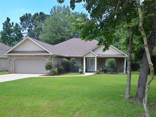 3 bed 2 bath Single Family at 69279 3rd Ave Covington, LA, 70433 is for sale at 225k - 1 of 25
