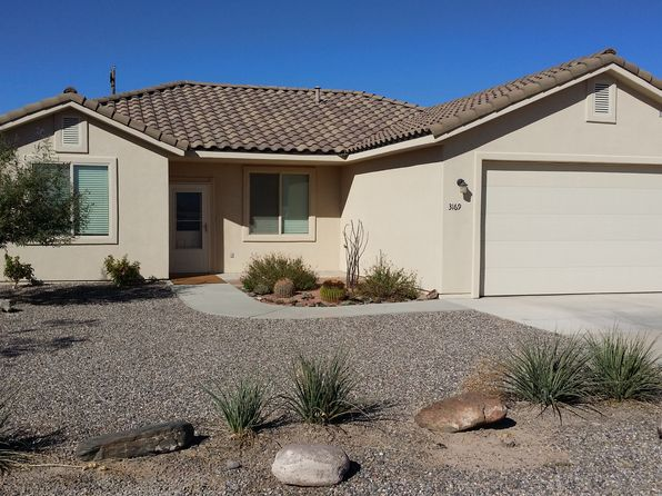 littlefield az for sale by owner fsbo 1 homes zillow. Black Bedroom Furniture Sets. Home Design Ideas