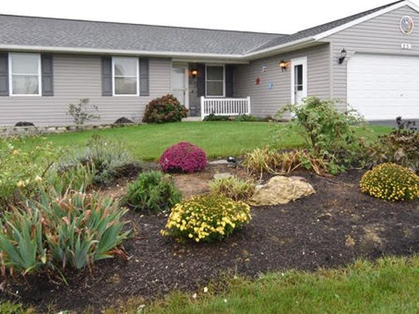 3 bed 3 bath Single Family at 25 Meadow Dr Newmanstown, PA, 17073 is for sale at 185k - 1 of 35