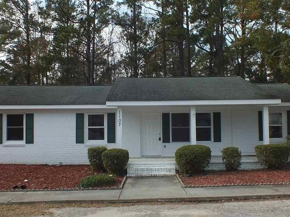 4 bed 4 bath Single Family at 1107 Scott Dr Myrtle Beach, SC, 29577 is for sale at 186k - 1 of 25