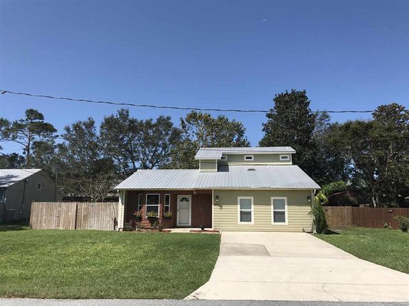 3 bed 2 bath Single Family at 3561 Carmel Rd Saint Augustine, FL, 32086 is for sale at 215k - 1 of 45