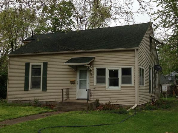 3 bed 1 bath Single Family at 708 W Salem Ave Indianola, IA, 50125 is for sale at 95k - 1 of 8