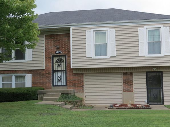 3 bed 3 bath Single Family at 10103 Saint Rene Rd Jeffersontown, KY, 40299 is for sale at 220k - 1 of 48
