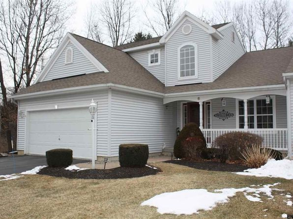 3 bed 3 bath Townhouse at 6 Parkland Ct Clifton Park, NY, 12065 is for sale at 320k - 1 of 25