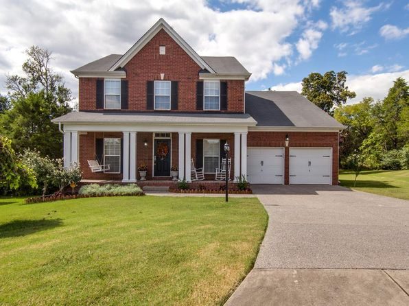 4 bed 3 bath Single Family at 207 Chateau Ct Mount Juliet, TN, 37122 is for sale at 370k - 1 of 30