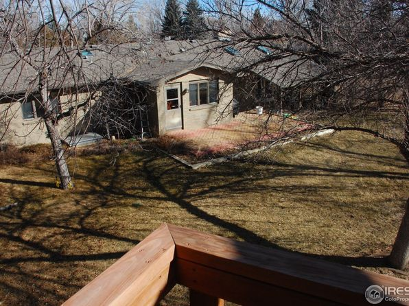 3 bed 2 bath Single Family at 7968 Pebble Rd Longmont, CO, 80503 is for sale at 625k - 1 of 38