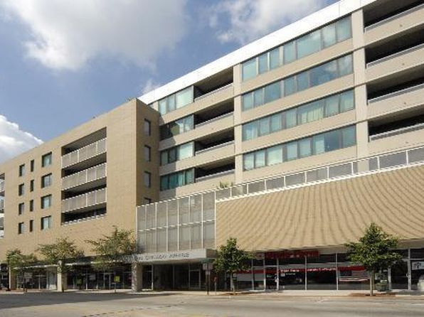 2 bed 2 bath Condo at 900 Chicago Ave Evanston, IL, 60202 is for sale at 359k - 1 of 26