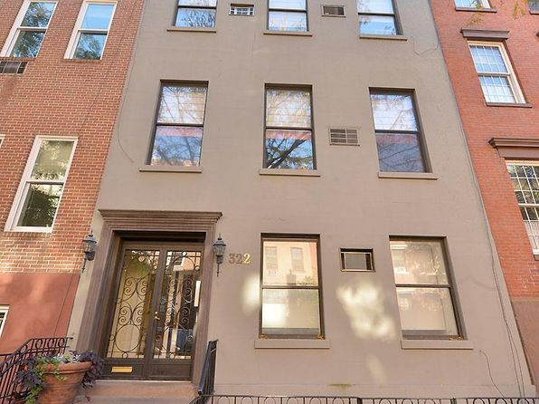 1 bed 1 bath Cooperative at 322 W 22nd St New York, NY, 10011 is for sale at 999k - 1 of 8