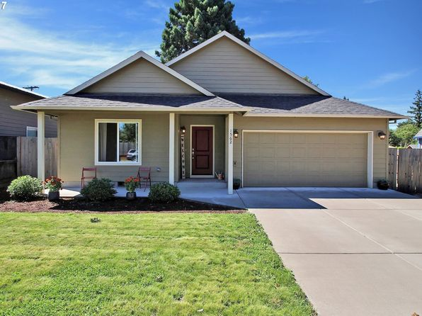 3 bed 2 bath Single Family at 1562 E 2nd St Newberg, OR, 97132 is for sale at 295k - 1 of 20