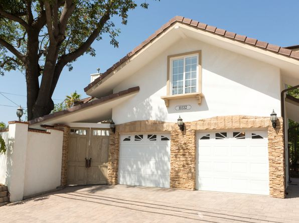 5 bed 4 bath Single Family at 10332 Crawford Canyon Rd Santa Ana, CA, 92705 is for sale at 1.07m - 1 of 41