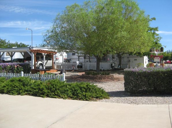 2 bed 1 bath Mobile / Manufactured at 150 N 3700 W Hurricane, UT, 84737 is for sale at 60k - 1 of 25
